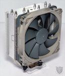 Noctua - NH-U12S redux CPU-Kühler