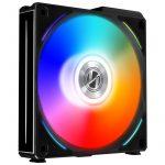 LIAN LI - Uni Fan AL120 RGB PWM Lüfter