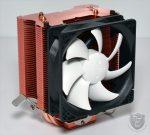 PCCOOLER - S93+ CPU-Kühler