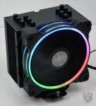 Alpenföhn - Dolomit Premium CPU-Kühler