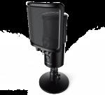 Creative - Live! Mic M3 Mikrofon
