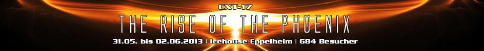 cXt 17