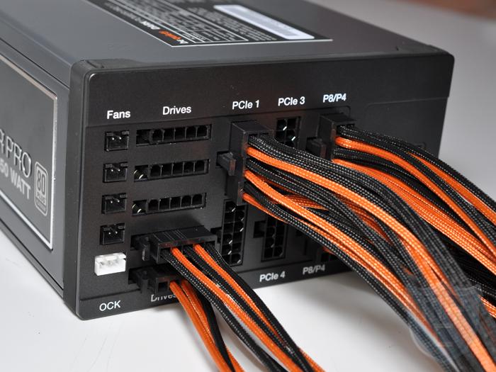 Mod-Your-Case.de | hardware for live::.