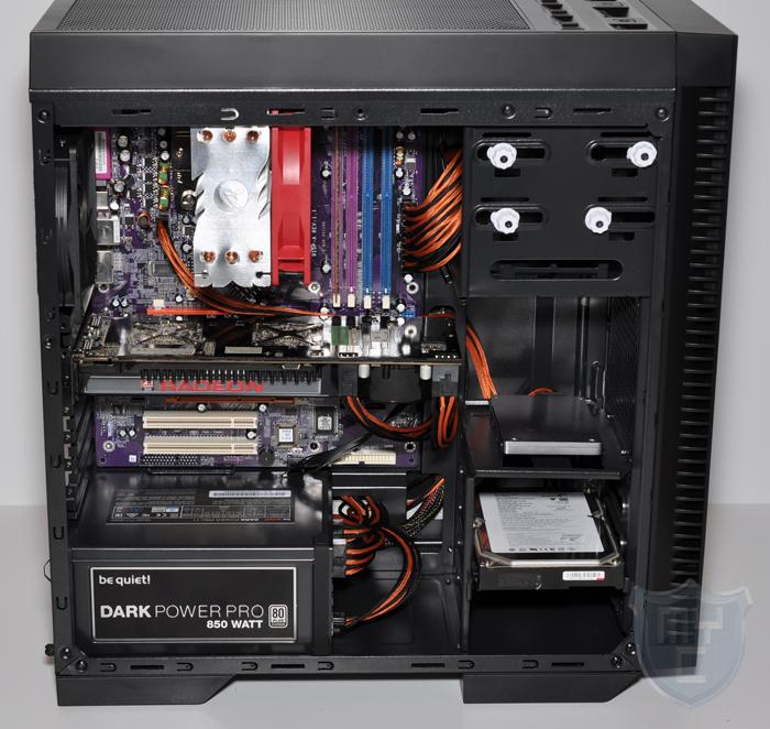 Mod-Your-Case.de | hardware for life::.