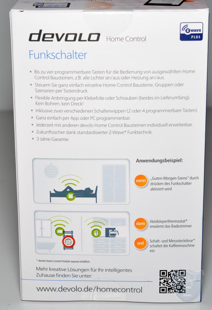 Groß 4 Wege Schalter Schaltplan Mehrere Lichter Bilder - Elektrische ...
