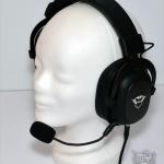 Trust - GXT 414 Zamak Gaming Headset